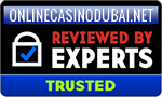 blue-neon-lock-experts-badge-ONLINECASINODUBAINET