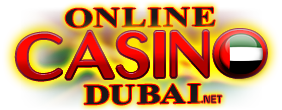Online Casino Dubai – Best Dubai Real Online Mobile Casino Guide 2018